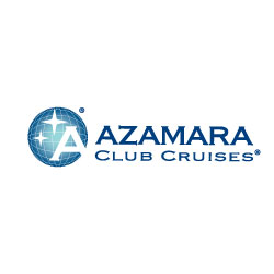 logo-azamara-club-cruises