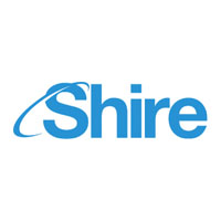 slider-logo-shire