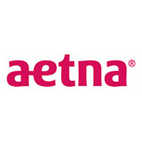 slider-logo-template_0000s_0001_aetna