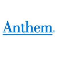 slider-logo-template_0000s_0005_anthem