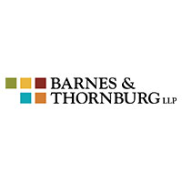 slider-logo-template_0000s_0010_Barnes and Thornburg