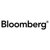 slider-logo-template_0000s_0013_Bloomberg