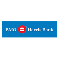 slider-logo-template_0000s_0015_bmo-harris-bank_blue