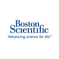 slider-logo-template_0000s_0019_boston-scientific