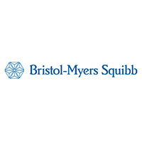 slider-logo-template_0000s_0020_Bristol-Meyers-Squibb