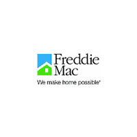 slider-logo-template_0000s_0036_freddie-mac
