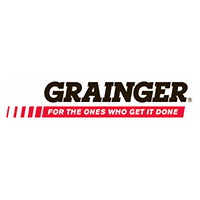 slider-logo-template_0000s_0041_grainger