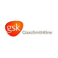 slider-logo-template_0000s_0042_gsk