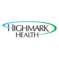 slider-logo-template_0000s_0045_highmark-health