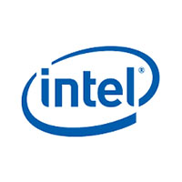 slider-logo-template_0000s_0051_intel