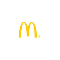 slider-logo-template_0000s_0061_mcdonalds