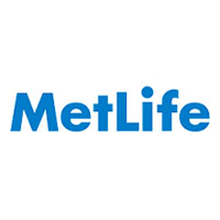 slider-logo-template_0000s_0064_metlife