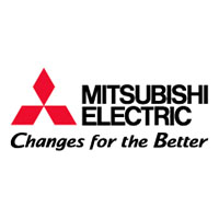 slider-logo-template_0000s_0066_Mitsubishi-Electric