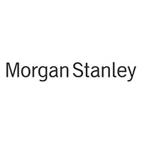 slider-logo-template_0000s_0067_morgan-stanley_2015