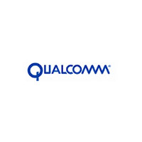 slider-logo-template_0000s_0081_qualcomm_03