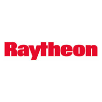 slider-logo-template_0000s_0082_raytheon