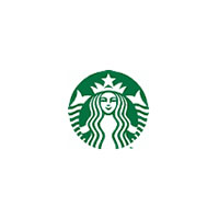slider-logo-template_0000s_0089_starbucks_07