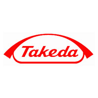 slider-logo-template_0000s_0092_takeda