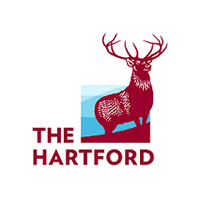 slider-logo-template_0000s_0094_the-hartford