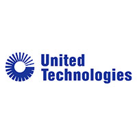 slider-logo-template_0000s_0098_united-technologies-corp