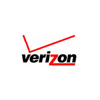slider-logo-template_0000s_0103_verizon