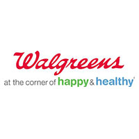 slider-logo-template_0000s_0104_Walgreens_ATCO2_CMYK_low