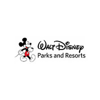slider-logo-template_0000s_0106_walt-disney