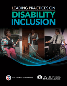 2015_USBLN_US_Chamber_Leading_Practices_on_Disability_Inclusion