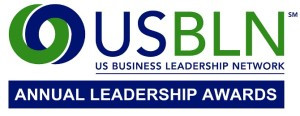 logo_usbln_annual-leadership-awards