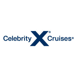 logo-royal-caribbean-celebrity