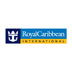 logo-royal-caribbean-international