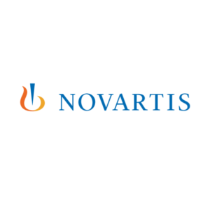 Novartis for logo
