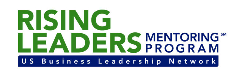 Rising Leaders Mentoring Program
