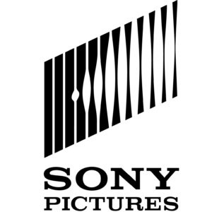 Logo for Sony Pictures Entertainment